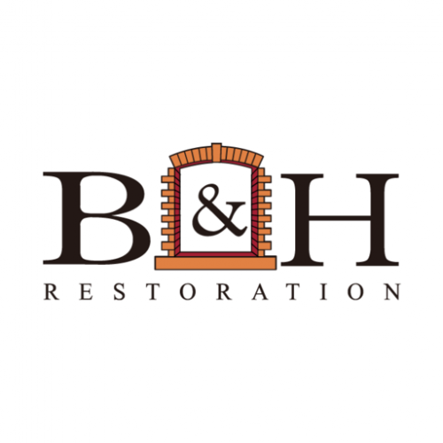 Invoicing for B&H Restoration