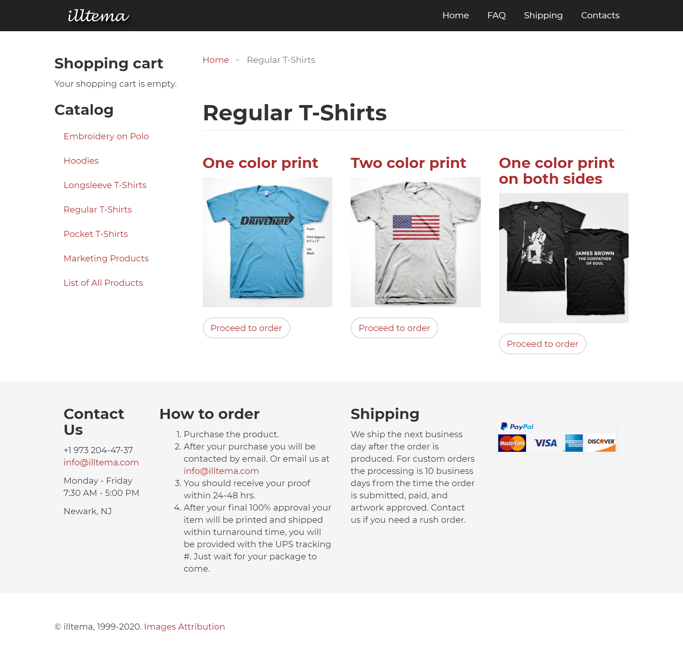 illtema.com_regular-t-shirts